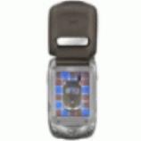 unlock Motorola PZ409