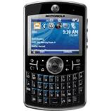 unlock Motorola Q Global