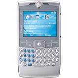 unlock Motorola Q