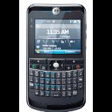 unlock Motorola Q11
