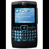 unlock Motorola Q2