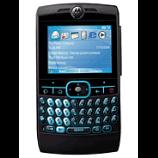 unlock Motorola Q8