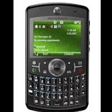 unlock Motorola Q9