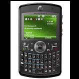 unlock Motorola Q9h