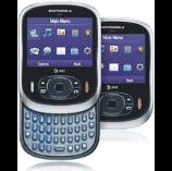 unlock Motorola QA1