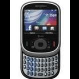 unlock Motorola QA2