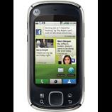 unlock Motorola Quench