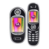 unlock Motorola R880