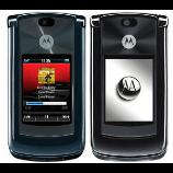unlock Motorola Razr 2