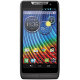 unlock Motorola RAZR D3