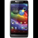 unlock Motorola RAZR M XT905