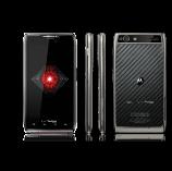 unlock Motorola RAZR Maxx