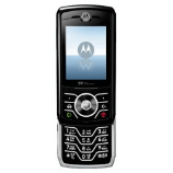 unlock Motorola RAZR Z
