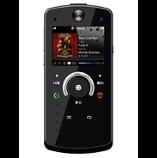 unlock Motorola ROKR E8