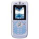unlock Motorola SLVR L6