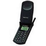 unlock Motorola St7790