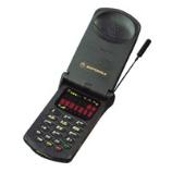unlock Motorola St7890