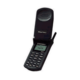 unlock Motorola Startac 130