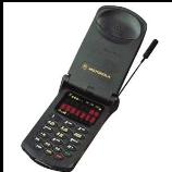 unlock Motorola StarTac 3000