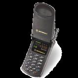 unlock Motorola StarTac 6500