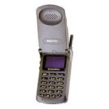 unlock Motorola Startac 70