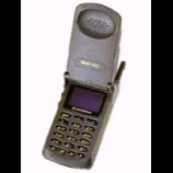 unlock Motorola StarTac 75+