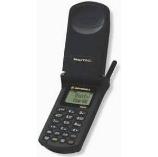 unlock Motorola StarTAC 7760