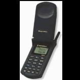 unlock Motorola StarTac 7790