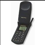 unlock Motorola StarTac 7797
