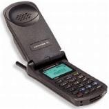 unlock Motorola StarTac 7860