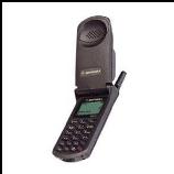 unlock Motorola StarTac 7868W