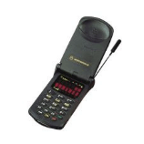unlock Motorola StarTac 8000