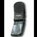 unlock Motorola StarTac 8090