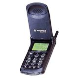 unlock Motorola Startac 85
