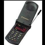 unlock Motorola StarTac 8500