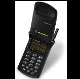 unlock Motorola StarTac 8600
