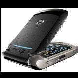 unlock Motorola StarTAC III