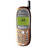 unlock Motorola T191