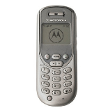 unlock Motorola T192 Lite