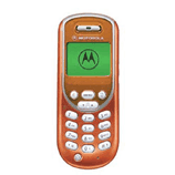 unlock Motorola T192