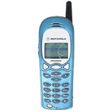 unlock Motorola T2260