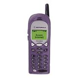 unlock Motorola T2288