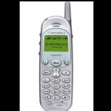 unlock Motorola T260