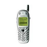 unlock Motorola T288