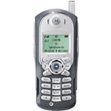 unlock Motorola T300p
