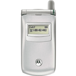 unlock Motorola T720