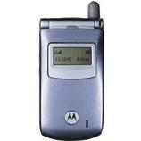 unlock Motorola T720c