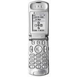unlock Motorola T720i