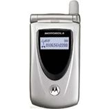 unlock Motorola T721