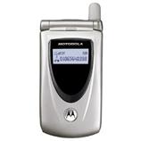 unlock Motorola T722i
